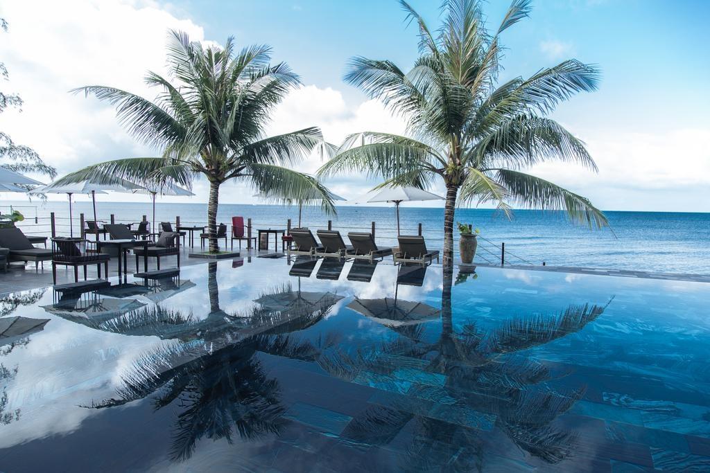 4 resort sang chanh gia duoi 1 trieu dong o Phu Quoc hinh anh 4 booking.jpg