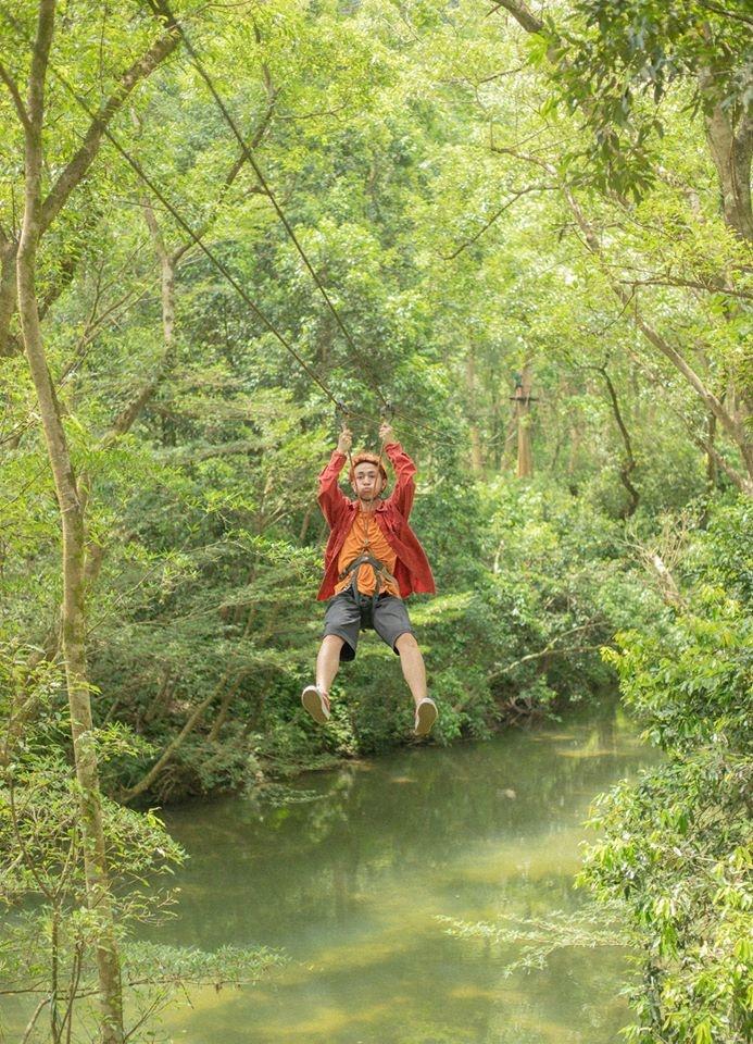 diem check-in tuyet dep o Quang Binh anh 4