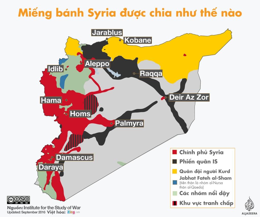 Moi to vo noi chien Syria tu loi ke am sat dai su Nga hinh anh 2