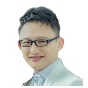 'Voi doi 6 tau ngam Kilo, cac nuoc phai de chung Viet Nam' hinh anh 3