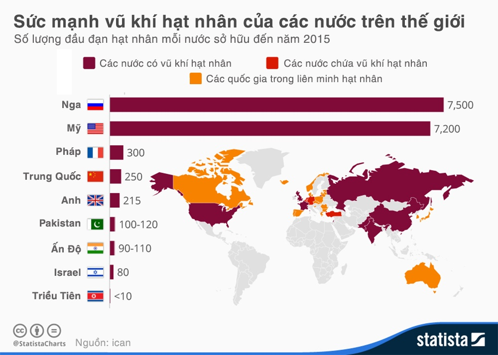 toan canh hat nhan Trieu Tien anh 1