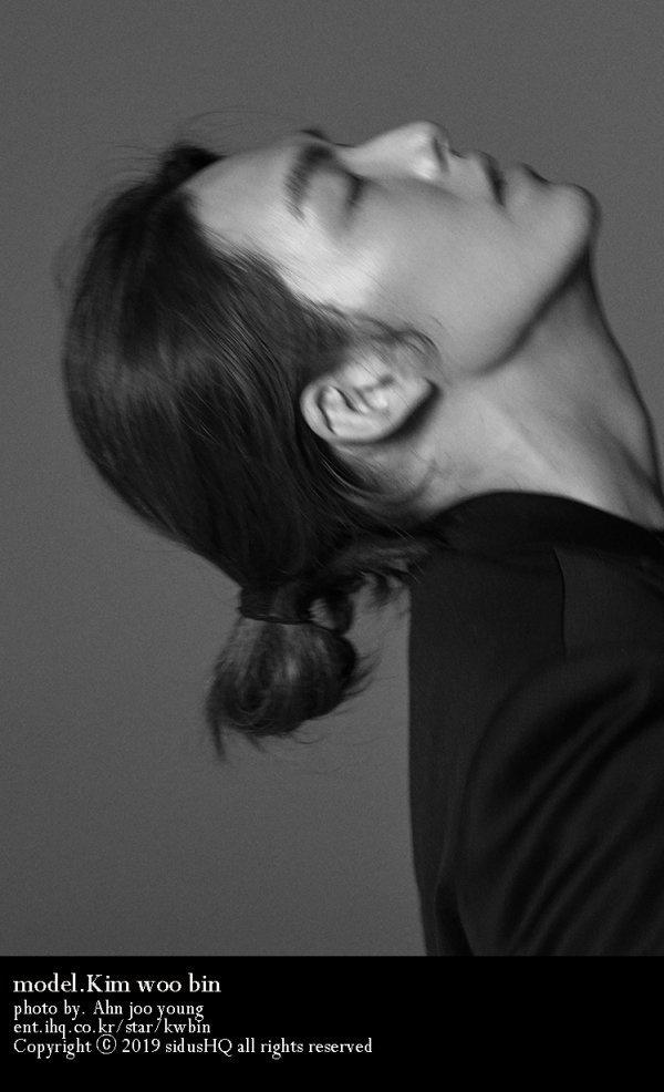 Kim Woo Bin - sao nam hang A mac benh ung thu o tuoi doi muoi hinh anh 4 98981758.1.jpg