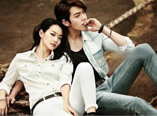 Kim Woo Bin - sao nam hang A mac benh ung thu o tuoi doi muoi hinh anh 6 kimwoo1495614199767.jpg