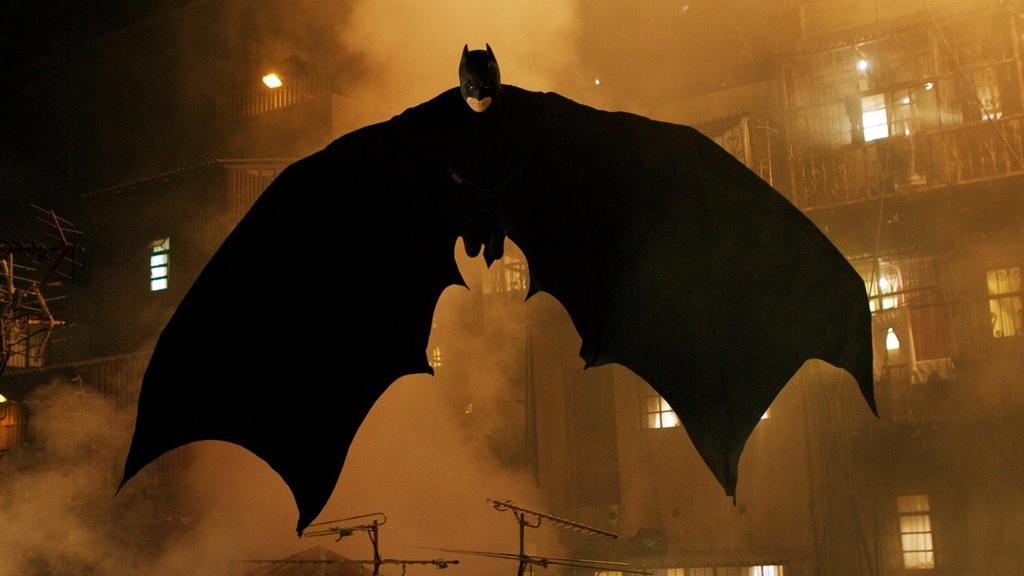 Christopher Nolan,  bom tan,  dien anh,  phe binh anh 5