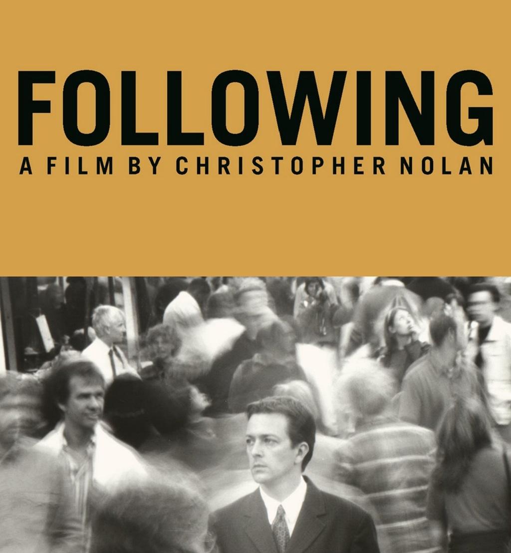 Christopher Nolan,  bom tan,  dien anh,  phe binh anh 1