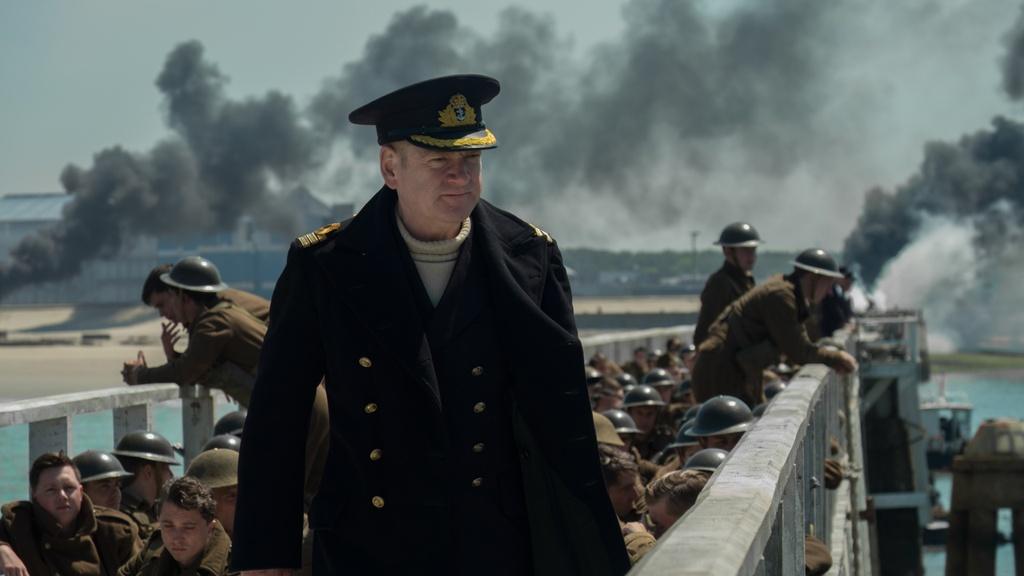 Christopher Nolan,  bom tan,  dien anh,  phe binh anh 11