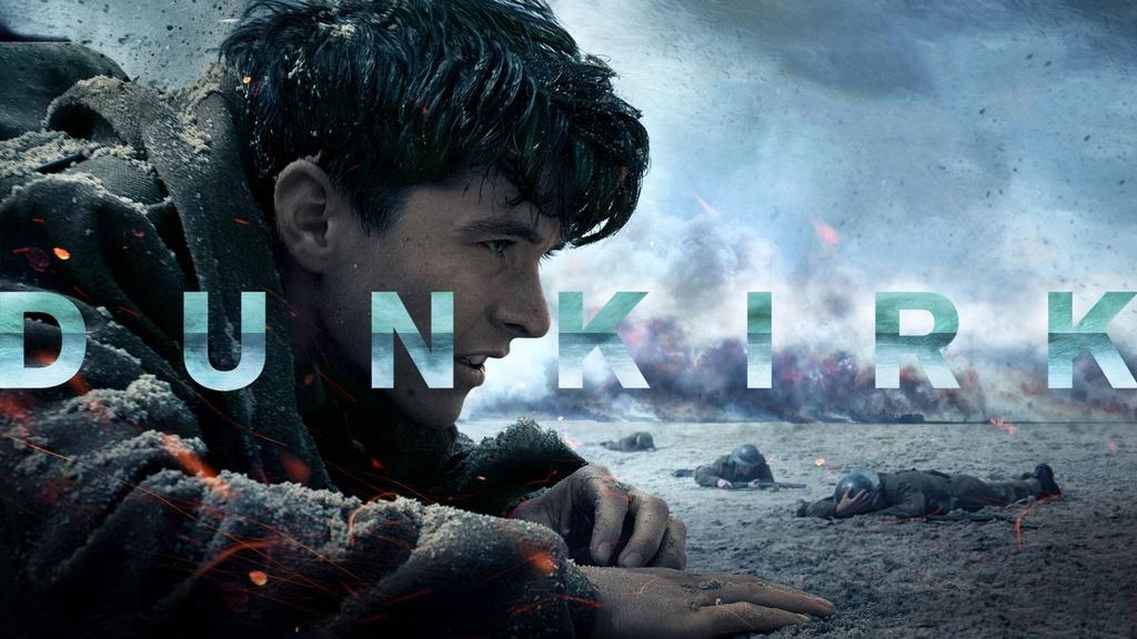 Christopher Nolan,  bom tan,  dien anh,  phe binh anh 10