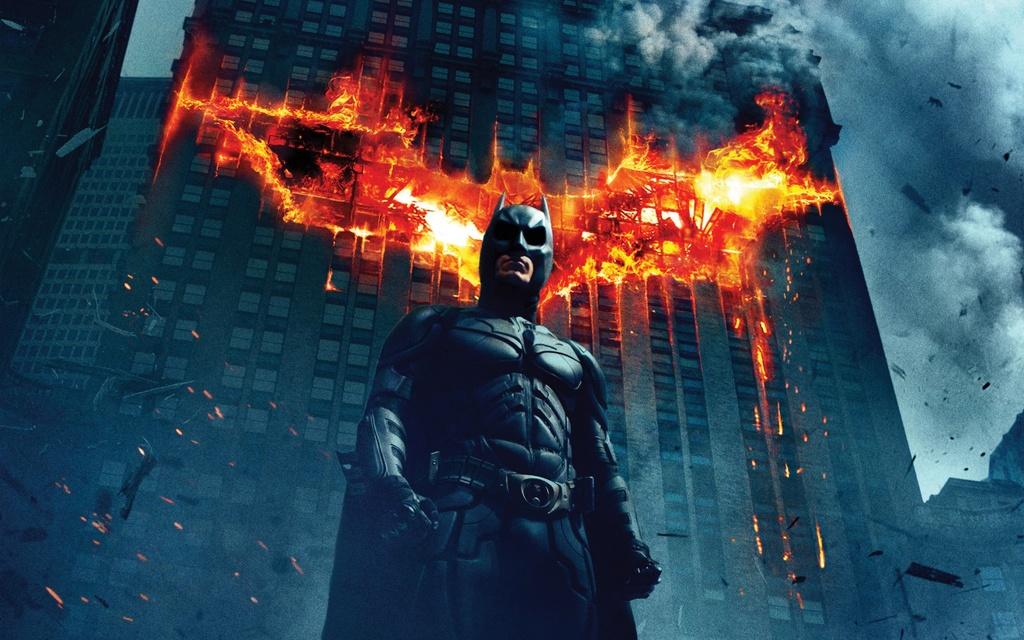Christopher Nolan,  bom tan,  dien anh,  phe binh anh 6
