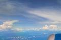 - phu_quoc_2_zing_13_ - Chơi ở Phú Quốc mùa tiết trời thất thường nhất