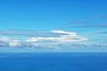 - phu_quoc_2_zing_17_ - Chơi ở Phú Quốc mùa tiết trời thất thường nhất