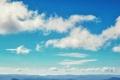 - phu_quoc_2_zing_1_ - Chơi ở Phú Quốc mùa tiết trời thất thường nhất