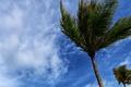 - phu_quoc_2_zing_8_ - Chơi ở Phú Quốc mùa tiết trời thất thường nhất