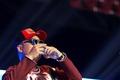 LK o King of Rap anh 32