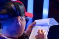 LK o King of Rap anh 27