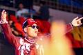 LK o King of Rap anh 26