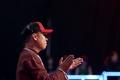 LK o King of Rap anh 35