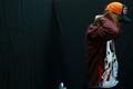 LK o King of Rap anh 43