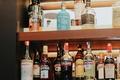 nu bartender anh 12