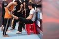 Lanh Thanh casting phim moi cua Ngo Thanh Van anh 23