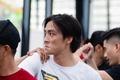 Lanh Thanh casting phim moi cua Ngo Thanh Van anh 18