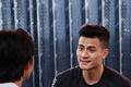 Lanh Thanh casting phim moi cua Ngo Thanh Van anh 10