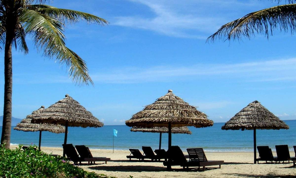 Bãi biển đẹp, du lịch biển, du lịch hè, tour hè, địa điểm du lịch, Biển Mỹ Khê, Mũi Né, Bãi Sao, Đảo Phú Quốc, Tour Phú Quốc, địa điểm Phú Quốc, Hồ Cốc, Hồ Tràm, Côn Đảo, Vịnh Hạ Long, Đảo Lý Sơn