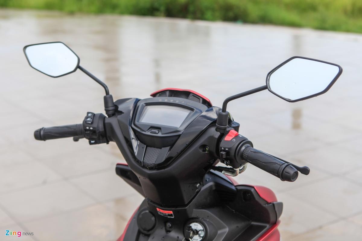 xe con tay 150 cc anh 24