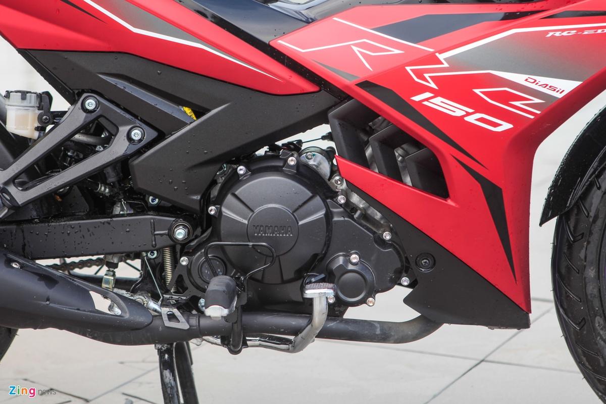 xe con tay 150 cc anh 25