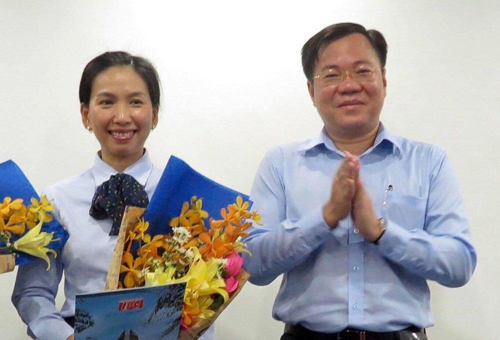 khoi to Tat Thanh Cang anh 1