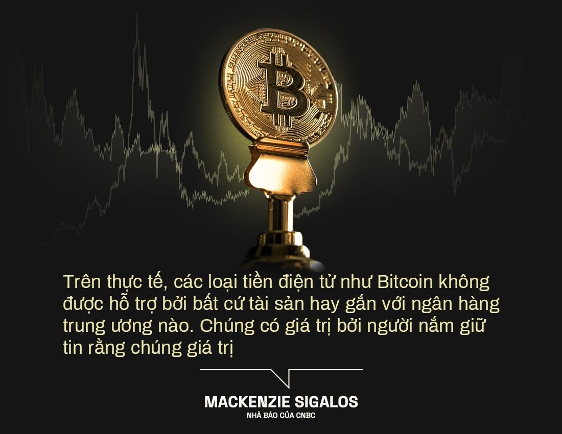 Bung no gia Bitcoin anh 2