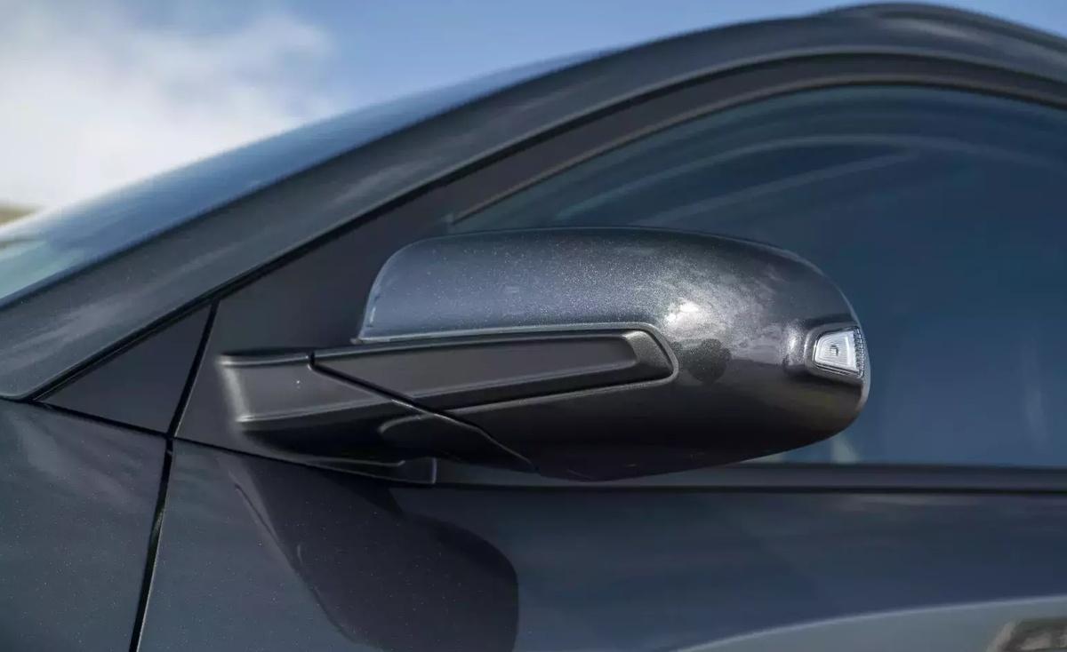 danh gia Hyundai Kona 2020 anh 9
