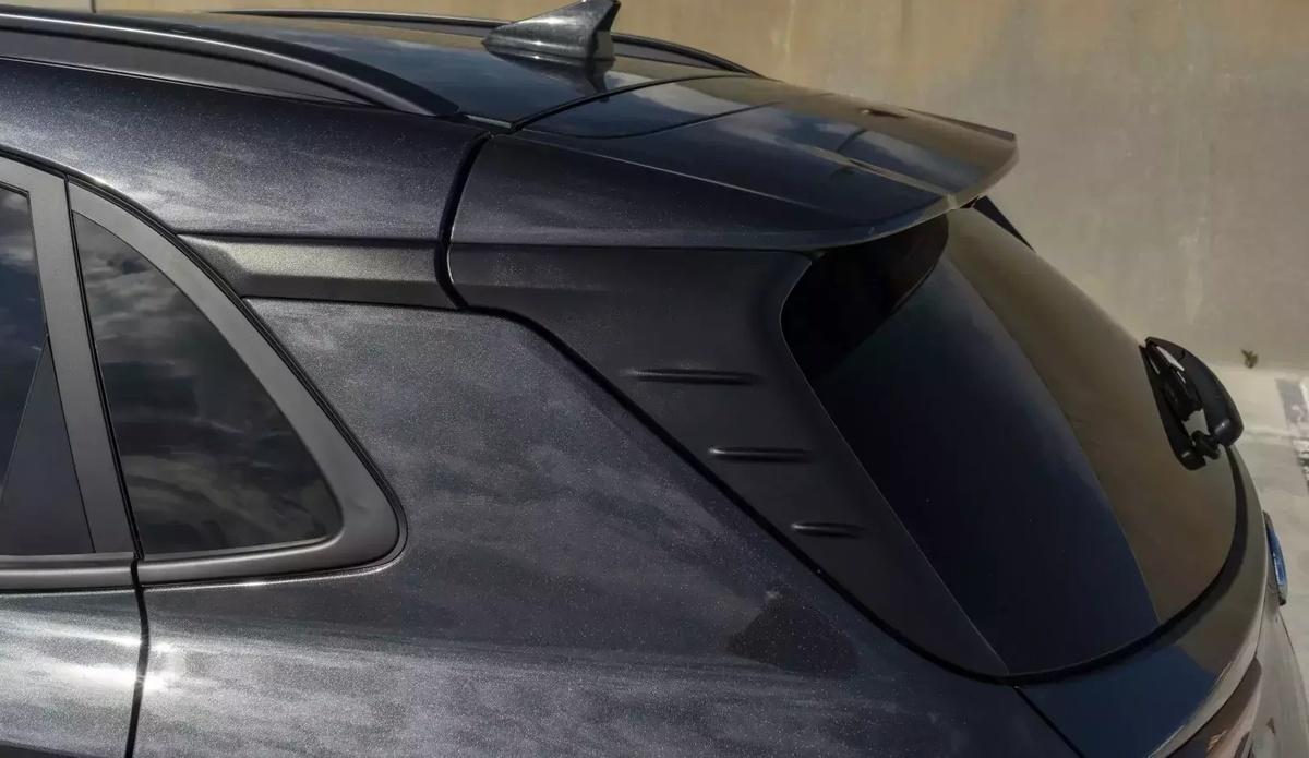 danh gia Hyundai Kona 2020 anh 11