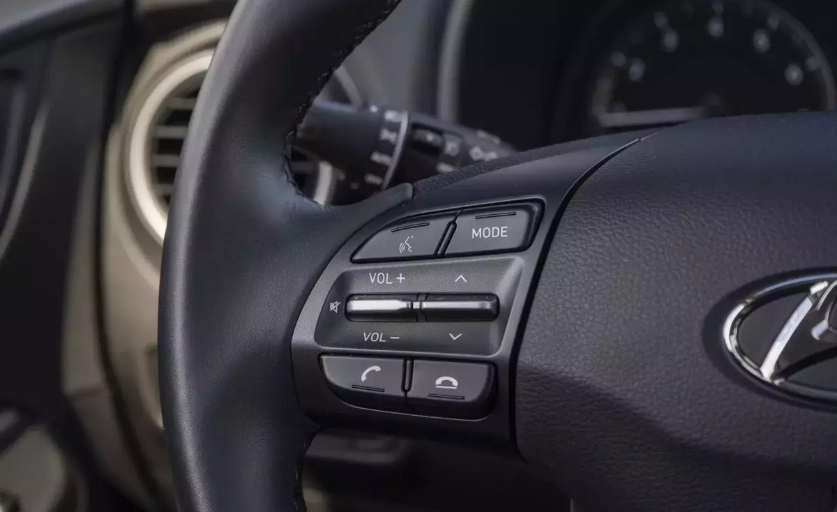 danh gia Hyundai Kona 2020 anh 24