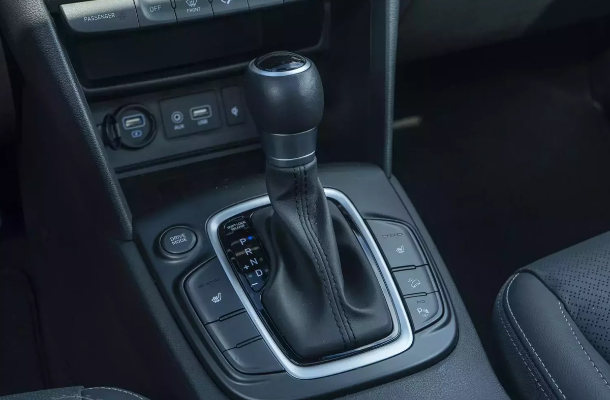 danh gia Hyundai Kona 2020 anh 22