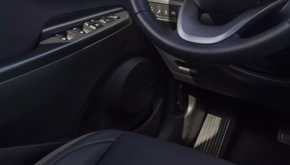 danh gia Hyundai Kona 2020 anh 38