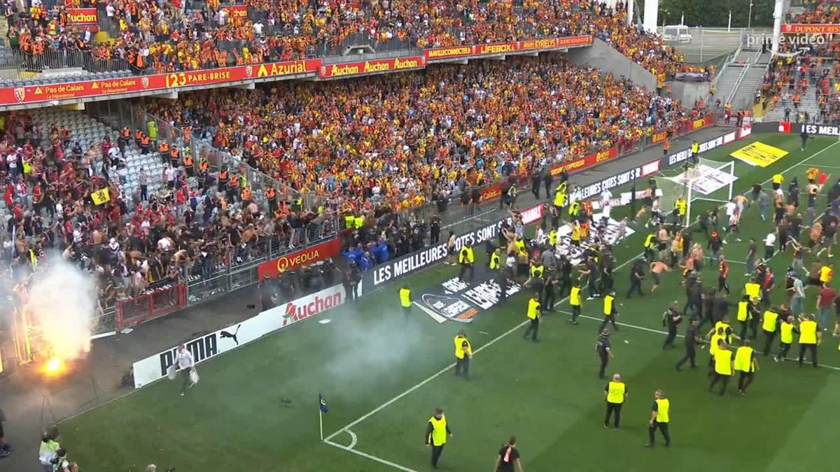 Ligue 1 anh 3