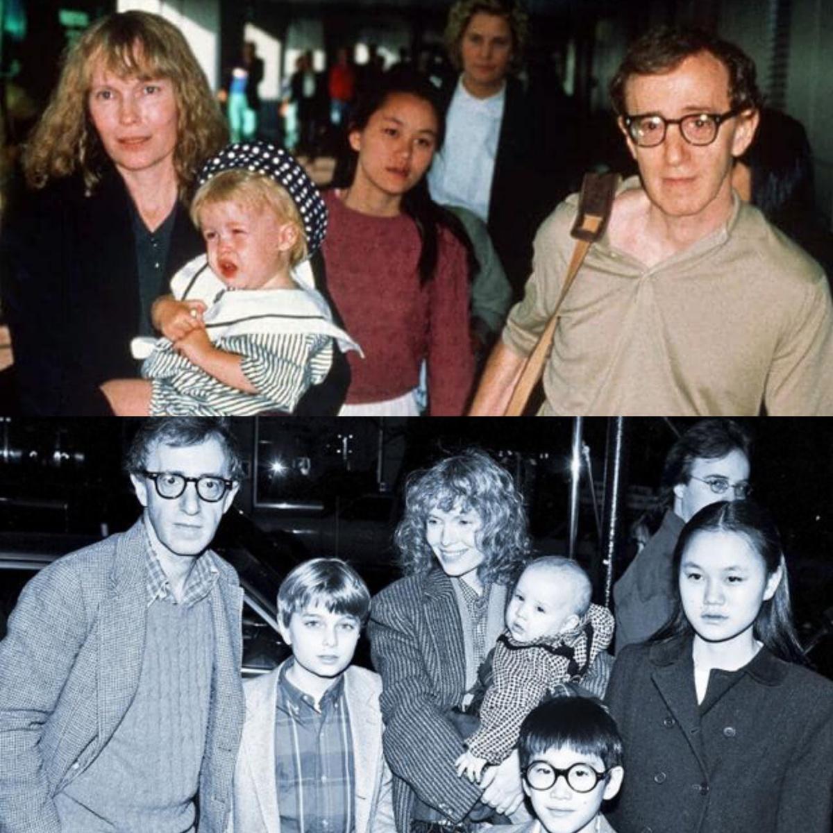 Woody Allen anh 6