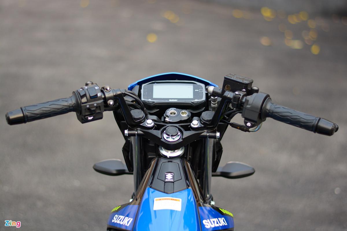 xe con tay 150 cc anh 18