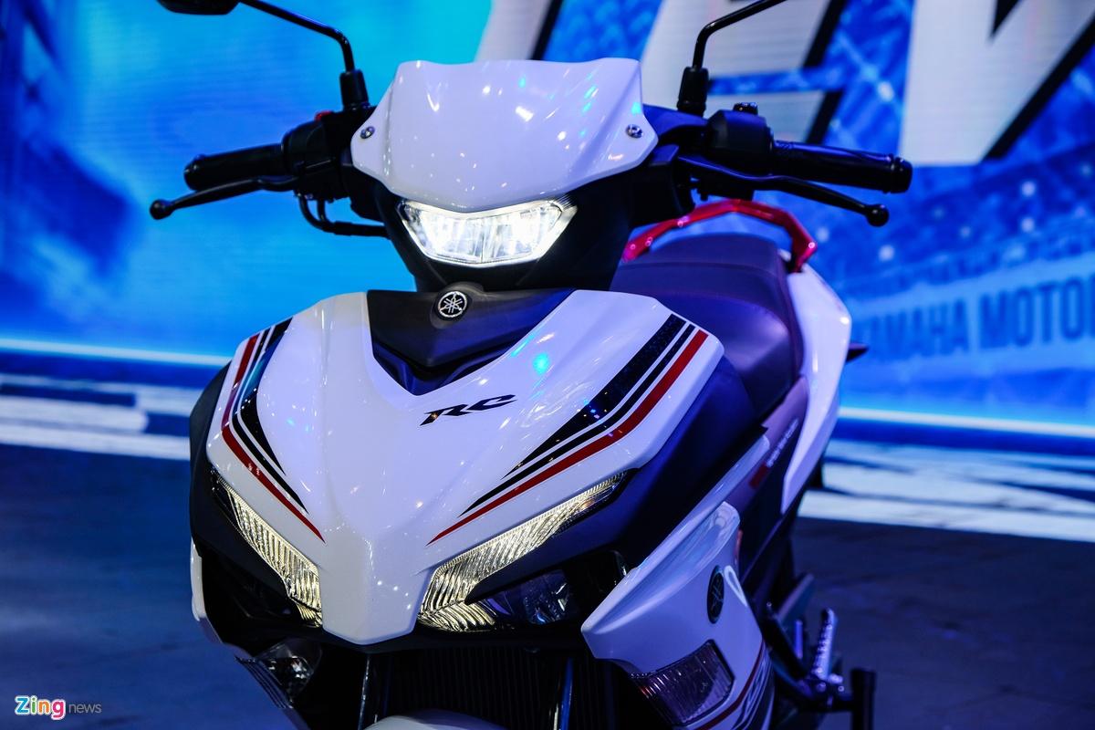 xe con tay 150 cc anh 9