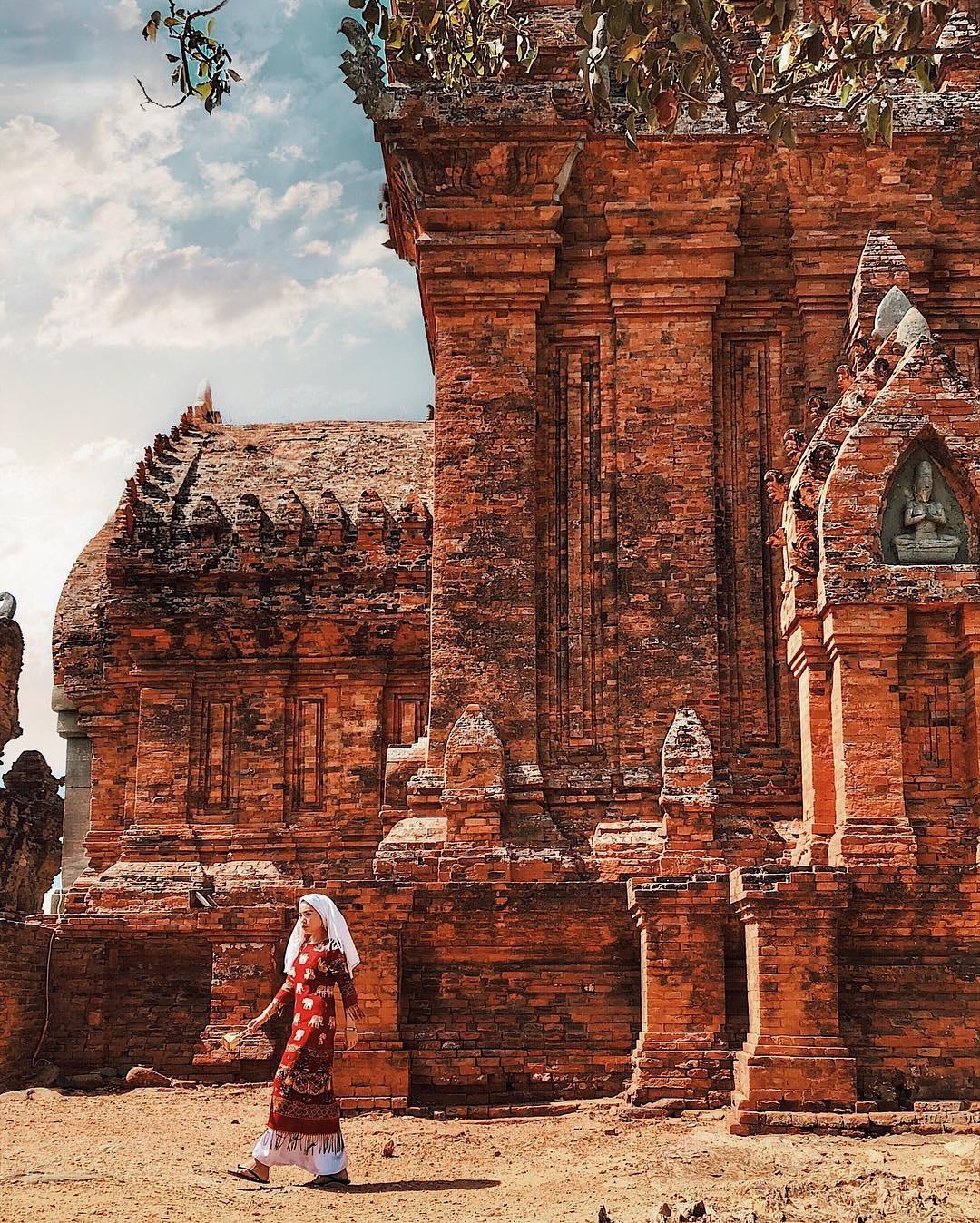 Cac diem check-in dep o Ninh Thuan anh 6
