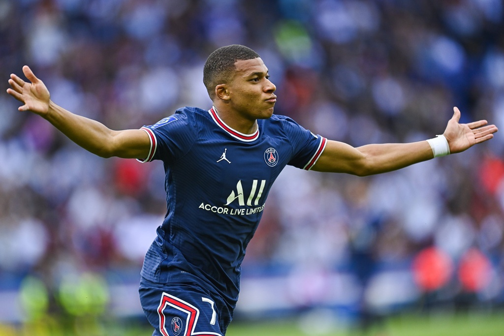 Mbappe anh 2