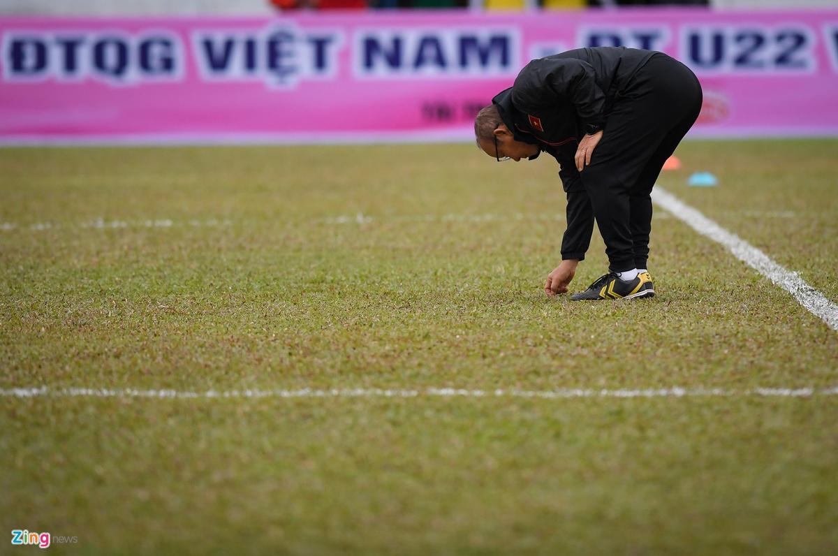 mat san Cam Pha kho anh 3