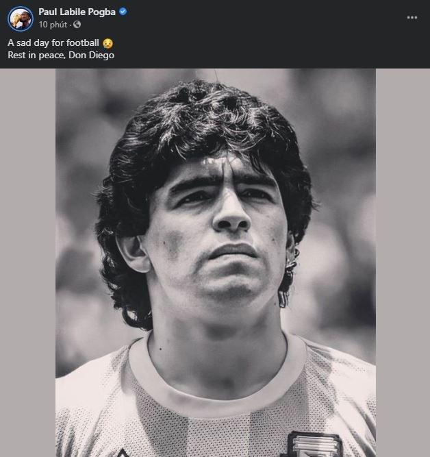 Maradona qua doi anh 4