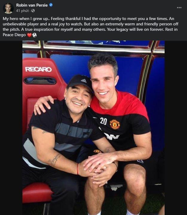 Maradona qua doi anh 2