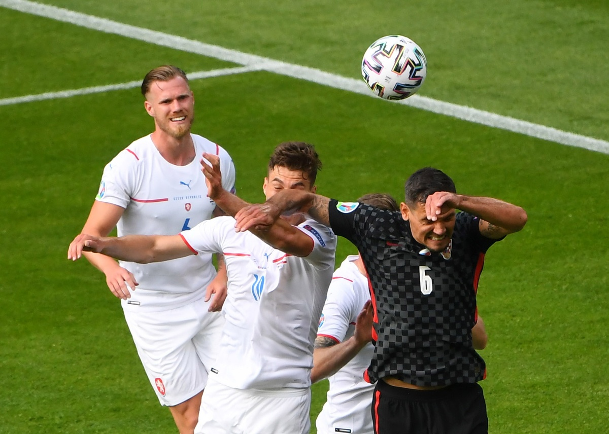 Croatia dau CH Czech anh 3