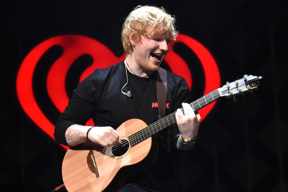 10 khoanh khac trong su nghiep Ed Sheeran anh 7