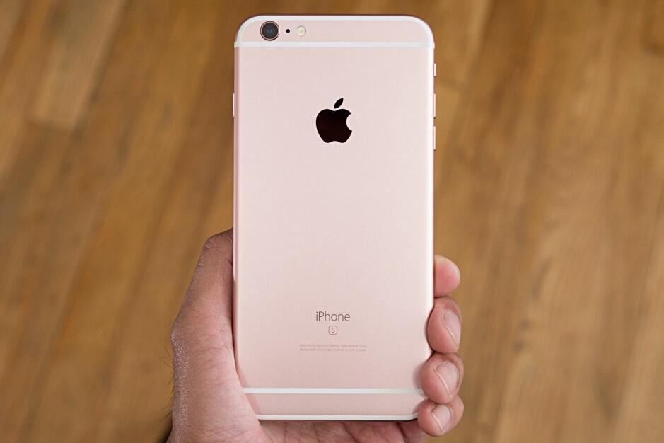 nhung iPhone cu duoc nang cap len iOS 15 anh 1