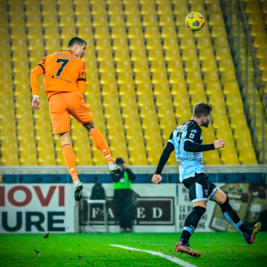 Juventus anh 3
