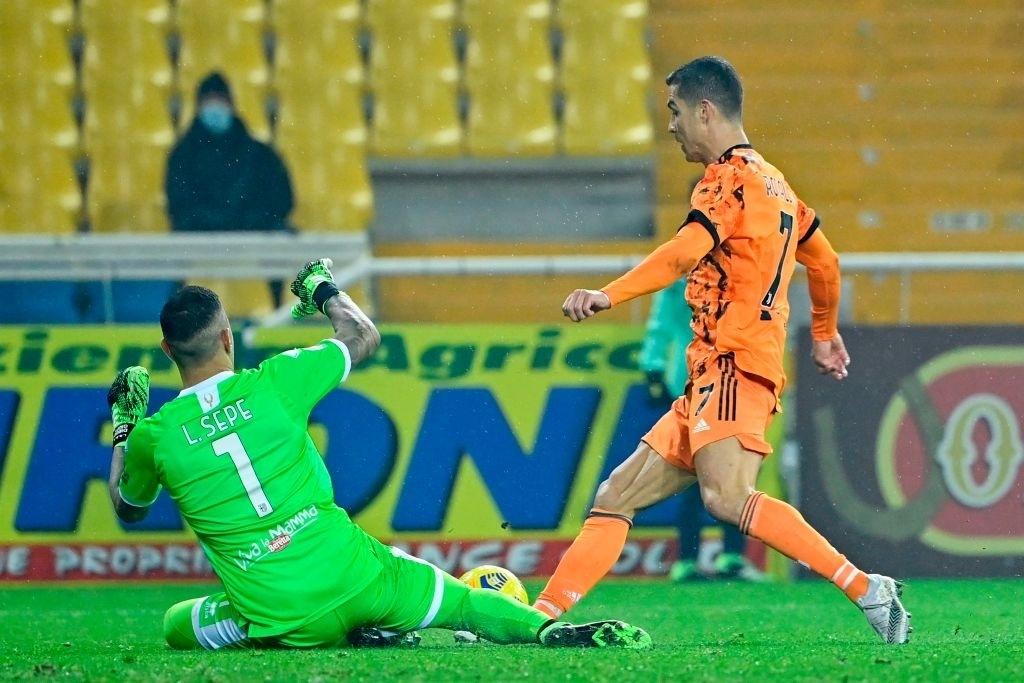 Juventus anh 8