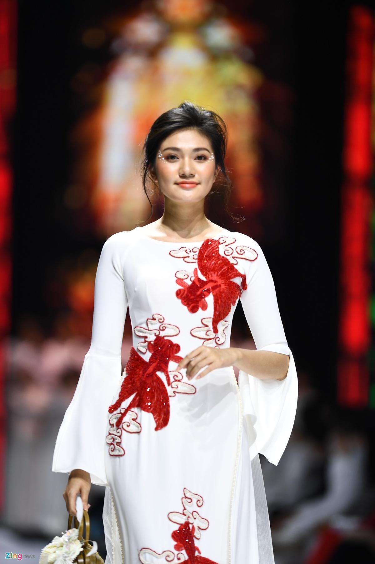 NTK Minh Chau anh 12